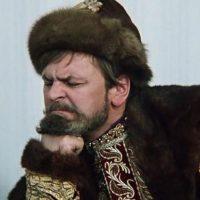Золотой теленок Олега Дерипаски