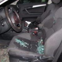 Найден убийца нижегородской пенсионерки, зарезанной в автомобиле