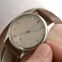 Злоумышленник «увел» часы у посетителя кафе в Сормовском районе