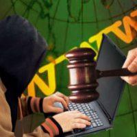 В Нижегородской области осудят мужчину за экстремизм в соцсети