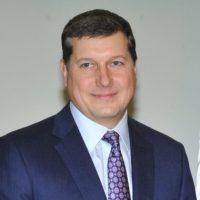 Олег Сорокин лидирует на выборах в Заксобрание Нижегородской области по округу №6