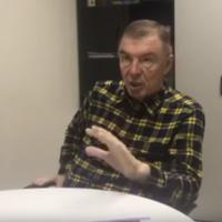 Бизнесмен Андрей Климентьев заявил о своем задержании