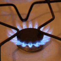 В Нижнем Новгороде женщина и двое детей отравились угарным газом