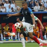 Последняя Марсельеза? Каковы шансы сборной Уругвая в матче с Францией