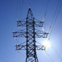 Энергоснабжение восстановлено в трех районах региона после грозы