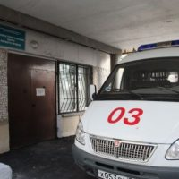 В Кстовском районе лишенный прав водитель сбил двух пешеходов