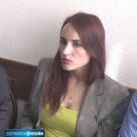Daily Telegram: новые председатели «Единой России», замена Сухановой и слушания по Новинкам
