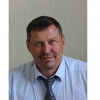 Сергей Гончаров уволен с поста директора департамента соцполитики администрации Дзержинска