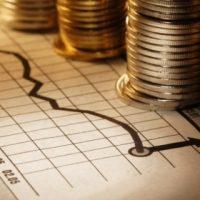 Менее 6% может составить инфляция в России по итогам 2016 года