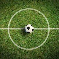 Вход на последний матч сезона ФК «Волга» будет бесплатным