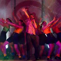19 мая состоится ежегодный отчётный концерт эстрадной студии Нижегородского областного колледжа культуры — «Своя сказка»