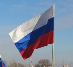 Россия полностью закрывает границы