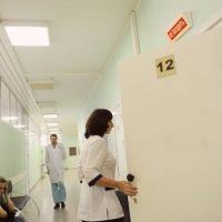 Родственники умершей роженицы требуют 4,5 млн рублей с Сокольской ЦРБ