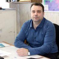 В администрации Дзержинска уволили еще одного главу департамента