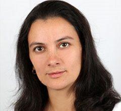 Татьяна Гриневич: Депутаты фракции «Справедливой России» планировали вынести на обсуждение вопросы по эпидобстановке в регионе