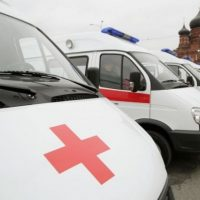 В Нижнем Новгороде оштрафовали предприятие за гибель водителя