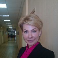 Наталья Суханова представлена подразделениям администрации Нижнего Новгорода в качестве директора департамента культуры 14 марта