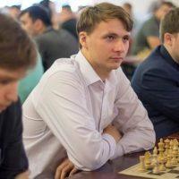 Шах королю! Нижегородский шахматист о матче против Магнуса Карлсена