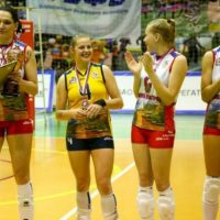 «Спартанская» бронза. Довольны ли ею нижегородские волейболистки?