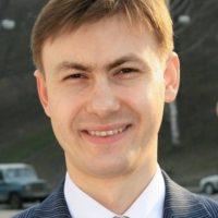 Бадретдинов возглавил департамент соцпроектов и коммуникаций мэрии