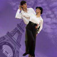 14 мая в Нижегородском театре оперы и балета им.А.С.Пушкина состоится премьера балета «Одна любовь, одна жизнь»