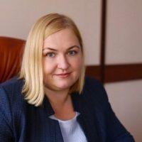 Департамент транспорта администрации Нижнего Новгорода возглавила Елена Лекомцева