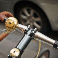В Сарове водитель автомобиля сбил восьмилетнего велосипедиста