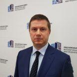 И.о. руководителя нижегородского Фонда капремонта назначен Дмитрий Гнатюк