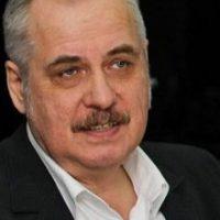 Никитин обозначил недопустимость проявлений криминала во власти — Прудник