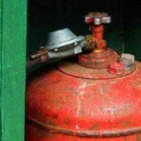 В Нижегородской области газовый баллон взорвался в жилом доме