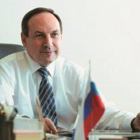 Позиция врио губернатора, полпредства и федеральных властей сегодня полностью синхронизирована — Никонов