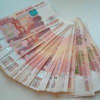 Фирму оштрафовали за гибель дорожного рабочего в Кстовском районе