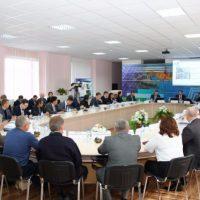 Моногорода Нижегородской области получили одобрение Рабочей группы по модернизации моногородов при Правительственной комиссии по экономическому развитию и интеграции на рассмотрение возможности оказания господдержки