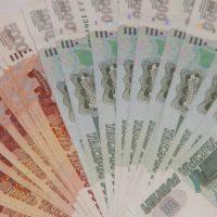 В Нижнем Новгороде завели дело о неуплате налогов на 352 млн рублей