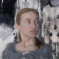 13 июля в НГВК состоится открытие выставки полотен Любы Любимовой «Voiles libres»