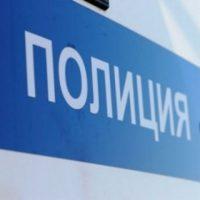Владелицу машины обокрали на автозаправке в Канавинском районе