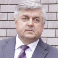 Зотин покинул пост главы администрации Московского района