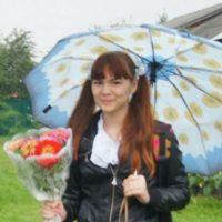12-летняя Алена Балашова бесследно пропала в Нижнем Новгороде
