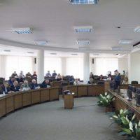 Сегодня мы видим колоссальные средства, которые направляются на создание комфортной среды в Нижнем Новгороде, — Фельдман