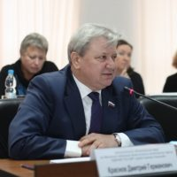 Нового председателя ТПП Нижегородской области планируется избрать 30 января