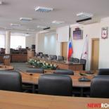 Семь кандидатов зарегистрированы на допвыборы в Гордуму