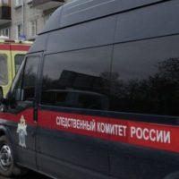 Начинается суд над нижегородцем, случайно убившем новорожденную девочку
