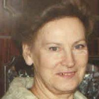 78-летнюю Ксению Федорову разыскивают в Нижнем Новгороде