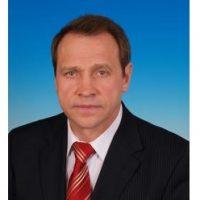Александр Тарнаев будет представлять Нижегородскую область в новой Госдуме от КПРФ