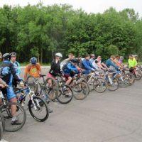 Соревнования по велоспорту памяти Вадима Знаменского пройдут в Нижнем