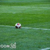Футбол под знаком радуги. Кому это выгодно?