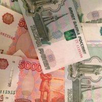 Коммунист Владимир Блоцкий вошел в число самых богатых депутатов страны