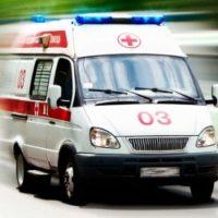 В Нижнем Новгороде сварщика насмерть завалило на строительстве метро