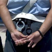 В Балахне задержан мужчина за убийство товарища кирпичом