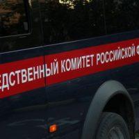 В Нижнем Новгороде задержаны двое бездомных за убийство мужчины